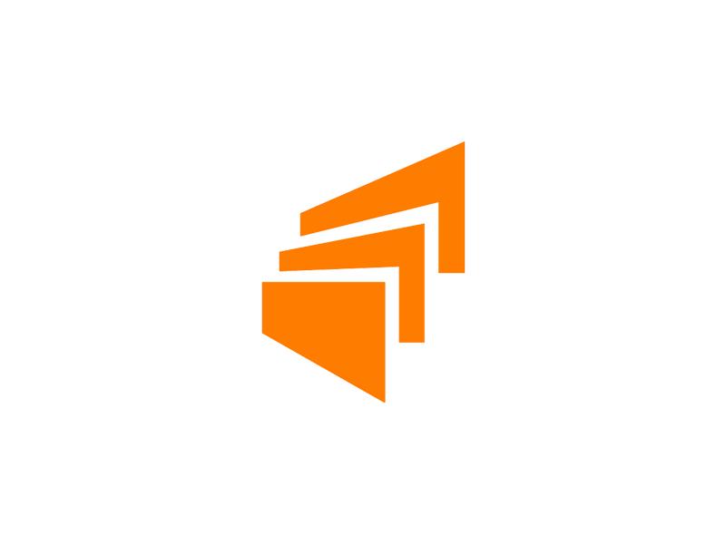 cerramientos moviles logo